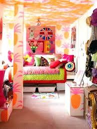 tween furniture girl bedroom teenage gorgeous for girls r86 tween