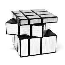 online cube buy mirror cube online get yours at hypescollective com