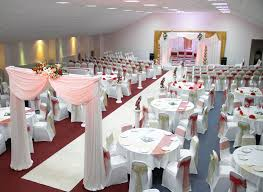 classic event decorations has the perfect blend of creativity and experience to ensure we make your special event even better than you could ever have