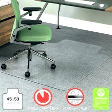 office floor mats staples large office chair mats for hard floors plastic floor chairs staples glass