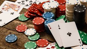 Guide: Real Money Gaming and Online Gambling in India | MediaNama