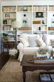 bookcases cottage style bookcase image result for lounge decor interiors bathroom shelves