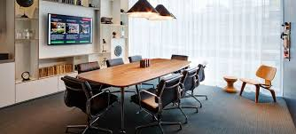Office Conference Room Design Delectable Meeting Rooms London Glasgow Schiphol Meeting Room Hire SocietyM