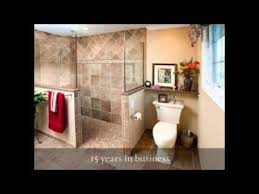40 Best Bathroom Remodeling Contractors In Baltimore MD Smith Home Cool Baltimore Remodeling Design
