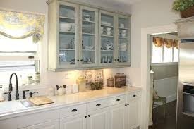 custom country kitchen cabinets. French Country Kitchens Pictures Kitchen Cabinets Eclectic With Custom Paint Rustic C