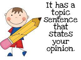 persuasive essay clipart  persuasive writing clipart