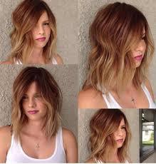 93 Best Auburn Hair Dyes