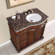 30 inch bath vanity without top. 36 bathroom vanity with granite top vanities 30 inch bath without