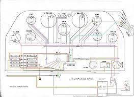 1990 dash wiring correctcraftfan com forums page 1 if we can get the factory diagram to a point where the site admin s are comfortable i would be happy to provide the larger sized file to be posted in the