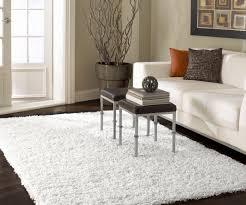 contemporary long rugs 8x10 area rug area rugs large rugs rug