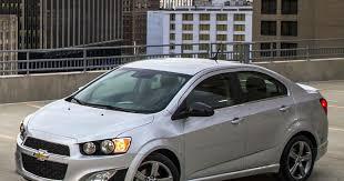 2015 chevy spark sedan. Contemporary Spark With 2015 Chevy Spark Sedan E
