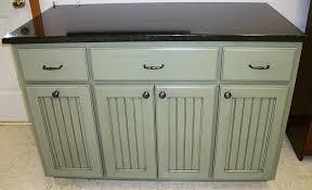 diy beadboard kitchen cabinets shaker cabinet doors unique cabinet doors cabinet doors diy adding beadboard to