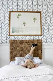 Liam Bedroom ...