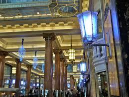 Hotel Des Champs Elysees Arcades Des Champs Elysaces Soundlandscapes Blog