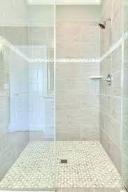 small shower tile ideas floating cat shelves medium size of stall bathroom bathrooms