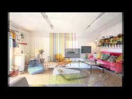 apartment decor white walls