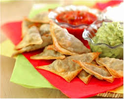 authentic mexican appetizers. Wonderful Authentic Ground Beef Empanadas Throughout Authentic Mexican Appetizers M