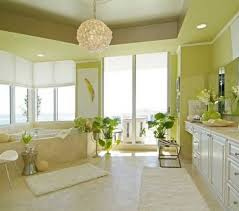 small house paint color. House Painting Color Selection Paint To Make Nice Home Interior 4 Decor Small I