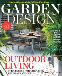 Small Picture Garden Design Magazine Fans Of Garden Design Magazine Garden Rant