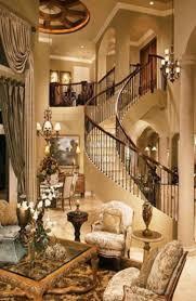 interior home interior designers home interior candle shades