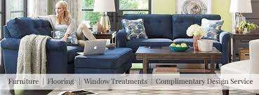 furniture rapid city. Exellent Rapid We Are A Family Of Rapid City Furniture Stores Including Furniture Mart On  Main Street And The Ashley Home Store North Haines For U