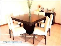 full size of pictures of living room coffee tables images large square dining table kitchen gorgeous