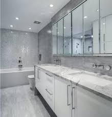 Choosing Bathroom Tile Choosing New Bathroom Design Ideas 2016 Gray Color Theme Will