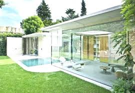 glass room additions glass enclosed patio rooms room additions modern pavilion house addition in the picture glass enclosed rooms glass room additions floor