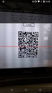 Barcode Design Studio How To Avoid A Distorted Android Camera Preview With Zxing