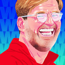 2,312,681 likes · 247,827 talking about this. Jurgen Klopp Has Shaped Liverpool In His Image The Ringer