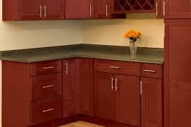 north timber newport merlot kitchen cabinets bargain