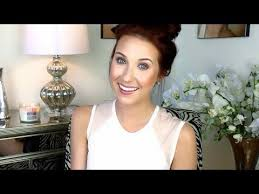 yankee hill individual is responsible for which makeup geek jaclyn hill aspects of trip are listed on ing