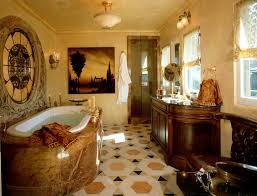 Small Picture Beautiful Bathroom Designs Bathroom Design And Bathroom Ideas