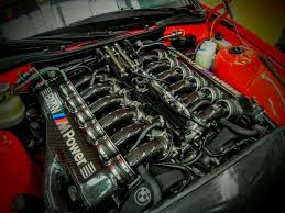 2018 bmw engines. perfect 2018 2018bmwm8engine to 2018 bmw engines