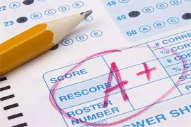 How To Get Better Grades In College Getting Good Grades Magdalene Project Org