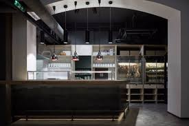 fabulous lighting design house. And The Traditional Basque Pintxos, New Proud Food-spot Was Created On Emerging Prague\u0027s Food Scene With ŠPEJLE Interior Design Restaurant. Fabulous Lighting House H