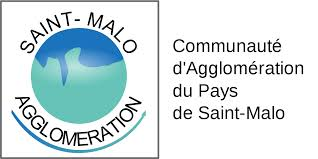 Saint Malo Agglomération Wikipédia