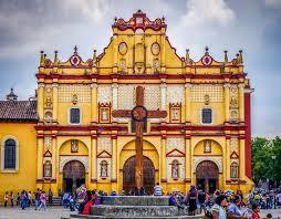 san cristobal de las casas ile ilgili görsel sonucu