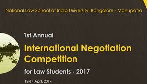nlsiu essay competition  res economics essay competition competitions for ians res economics essay competition bar bench