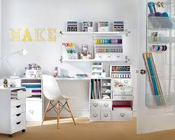 craft room furniture michaels. recollections craft room storage from michaels this stuff is amazing just went and purchased a few pieces last night i am already in love furniture w