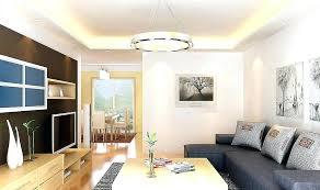 lights for living room living room lighting living room ceiling lighting fixtures living room wall lights bq
