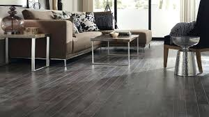 rhino vinyl flooring reviews floor tiles laminate how to install crown molding tarkett malibu vi
