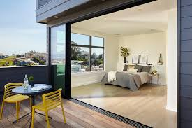 Bathroom Remodel Projects Hive Builds Inc San Francisco Bay Inspiration Bathroom Remodel San Francisco