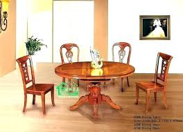 full size of wooden kitchen table and chairs set light oak sets small round wood dining