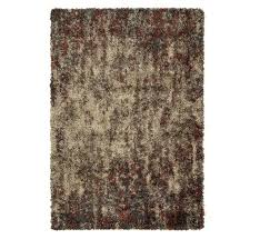 artful canyon accent rug