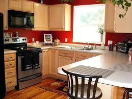 popular cabinet colors medium size of kitchen cabinet colors most popular kitchen cabinet colors
