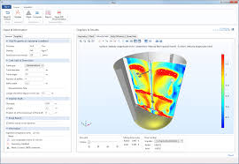 Design Compiler License Create Standalone Applications With Comsol Compiler