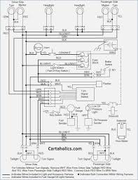ez go txt 48v wiring diagram data wiring diagrams \u2022 ez go wiring diagram for golf cart ezgo wiring diagram 48v wiring info u2022 rh cardsbox co 1992 ezgo gas golf cart wiring diagram ezgo wiring diagram