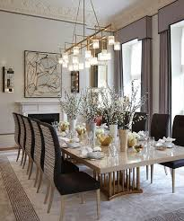 Image Crystal Chandelier Eddyray Elegant Modern Dining Room Chandeliers Home Office Ceiling