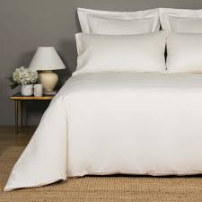 affordable bedding luxury duvet covers upscale high end sheets linens most superb genius dunelm mill linen